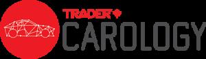 Carology logo